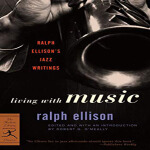 Living With Music(ISBN=9780375760235) 英文原版