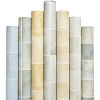 桌子台面马赛克瓷砖翻新贴纸厨房防油卫生间防水防潮墙纸自粘橱柜
