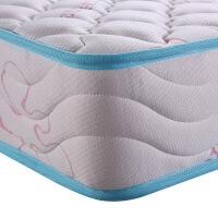 床垫整网弹簧椰棕床垫席梦思区护脊偏硬床垫米 MKA2-029床垫