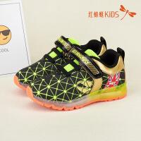 红蜻蜓童鞋511X6D1S41