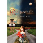 【预订】Reciprocals