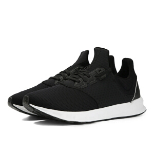 adidas阿迪达斯2018中性falcon elite 5 uPE跑步鞋F33885