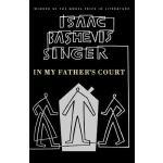 【预订】In My Father's Court