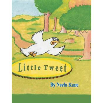 【预订】Little Tweet 预订商品,需要1-3个月发货,非质量问题不接受退换货。