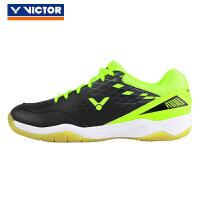 威克多/VICTOR羽毛球鞋 新款男女训练跑步运动鞋 乒羽网球鞋A100