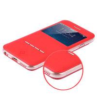 TOTU 苹果6手机壳4.7 iPhone6手机套6s全包创意支架防摔翻盖皮套