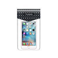 麦多多 手机防水袋包苹果6s华为通用潜水套水下触屏拍照脖挂游泳