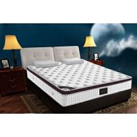 20190710132120828弹簧床垫环保20CM椰棕床垫1.35/1.5m/1.8米经济型定做