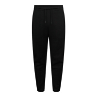 Nike耐克男子AS M NSW TCH FLC PANT OH针织长裤928508-011