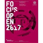 Focus Open 2017: Baden-Württemberg International Design Awa