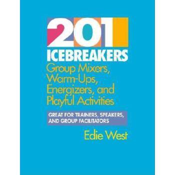 【预订】201 Icebreakers PB 预订商品,需要1-3个月发货,非质量问题不接受退换货。