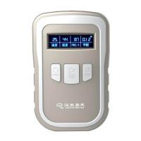 汉王甲醛检测仪器霾表N1 PM2.5检测仪手持式空气检测试仪器