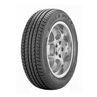 固特异轮胎NCT5 205/55R16 91V 4沟