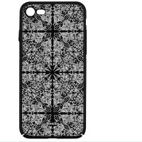 Benks iPhone7 plus iphone8 plus 手机壳创意iphone7保护套 苹果7保护外壳个性防摔5.5潮4.7
