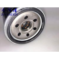 T50 T51 T57 V52 V70 V75 V77 V80机油滤清器滤芯格