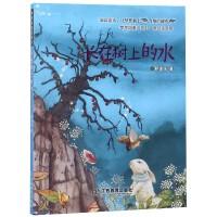 长在树上的水(美绘注音版)/梦想国童话系列