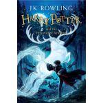 Harry Potter and the Prisoner of Azkaban(Hardback)