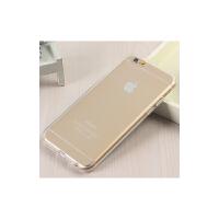 【包邮】智尚 iPhone6手机壳6S透明外壳  苹果6Plus手机壳硅胶套防