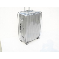 箱套 24寸拉杆箱行李箱保护套30寸行李箱保护套行李套箱套保护套