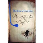 【预订】The Book of Dead Days