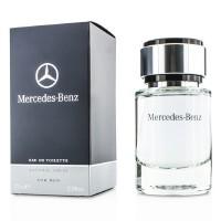 梅赛德斯奔驰 Mercedes-Benz 淡香水喷雾 75ml