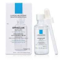 理�w泉 粉刺控油精�AEffaclar Serum 30ml