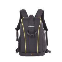 双肩相机包专业数码单反防盗摄影包多功能户外相机背包