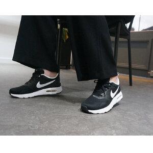Nike/耐克814443AIR MAX TAVAS男女休闲运动鞋17新款潮