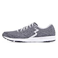 【券后�A估�r:127】【Q立方���H�】361°BIOCHASER跑鞋新款男鞋��I�p便Q��跑步鞋