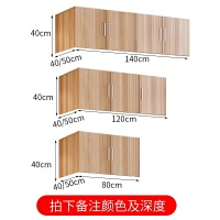 20190706033726883衣柜简约现代经济型实木板式出租房衣橱卧室简易组装柜子