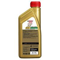 全机油汽车机油 正品 5W-30 1L四季润滑油SN级