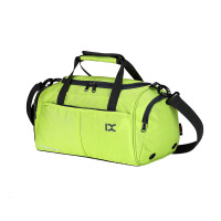 多功能休闲运动包健身房瑜伽包出差手提旅行包行李背包