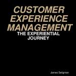 【预订】Customer Experience Management - The Experiential Journ