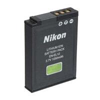 包邮支持礼品卡 尼康 EN-EL12 原装电池 P330/S620/S8200/AW130s AW120S座充 MH-