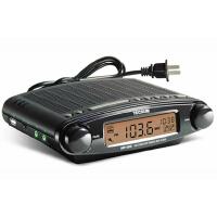 Tecsun/德生 MP-300 MP3播放+调频 立体声 收音机 MP300