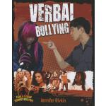 【预订】Verbal Bullying