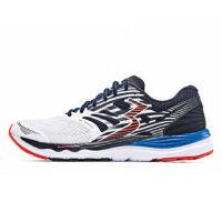 【361度开学季 低价直降】【国际线】361男鞋运动鞋春季减震跑步鞋MERAKI专业马拉松跑步鞋