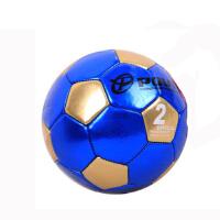 儿童足球2号3号4号5号足球 青少年训练比赛足球