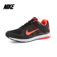 韩国直邮 Nike/naike正品男士跑鞋透气缓震DART运动鞋 831532-011