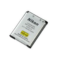 包邮支持礼品卡 尼康 EN-EL19 原装电池 S7000 S3700 S3600 S2900 S2800 S2500