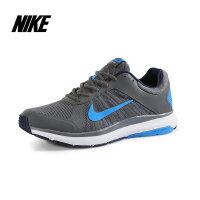 韩国直邮 Nike/耐克正品男士跑鞋透气运动鞋DART17新款 31532-012
