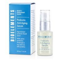 生物元素 Bioelements 益生菌抗衰老精华(除敏感肌肤的所有肤质,美容院产品) 29ml