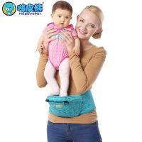 轻便儿童腰凳腰带单凳抱婴腰凳腰带 宝宝儿童腰凳腰带 8011单凳