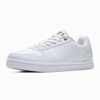 【券后�A估�r:48】361�\�有�男鞋板鞋2020春季新款小白鞋361度正品白色休�e鞋子男