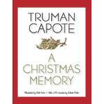 【预订】A Christmas Memory