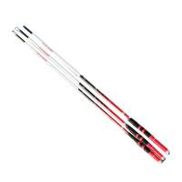 碳素台钓竿鱼竿钓鱼竿3.6米4.5米5.4米6.3米
