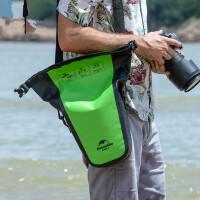 户外防水相机包佳能尼康索尼单反相机防水包防雨防沙罩
