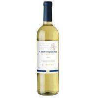 上维诺酒庄干白葡萄酒