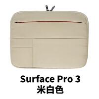 20180628145726952微软surface book 13.5寸笔记本电脑包pro4 pro3平板内胆包保护