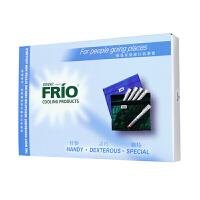 英国FRIO福瑞欧胰岛素冷藏盒冷却袋W301便携 不限色